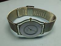 Браслет для часов Swatch
