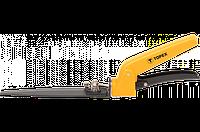 Ножницы для стрижки травы,  TOPEX 15A301