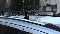 Багажник Amos Orion Stl (стальной) на крепежные места