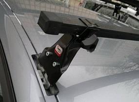 Багажник Amos Polo Stl (стальной) на крепежные места, фото 3