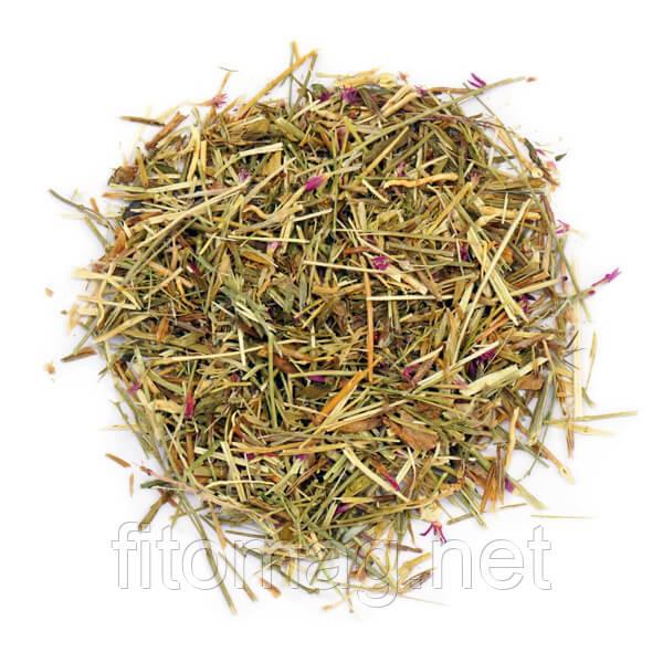 Золототысячник трава 50 г.ПТ