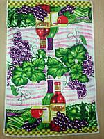 Кухонные полотенца, фото 1