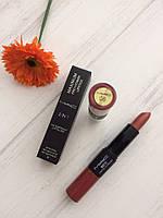 Помада+блеск Mac 2 in 1 Maximum Pro Vitamin Lipstick 6