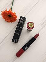Помада+блеск Mac 2 in 1 Maximum Pro Vitamin Lipstick 11