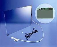 Сенсорная панель (TOUCH PANEL, тач панель, контактное стекло)