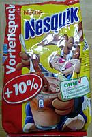 Детский шоколадный напиток Nesquik 500 грамм