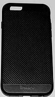 Чехол iPaky Original Apple iPhone 6s .6