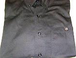 Рубашка G.Q.C. (L/41), фото 3