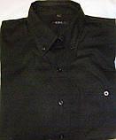 Рубашка G.Q.C. (L/41), фото 2