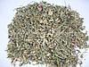 Астрагал шерстистоцветковый трава 50г