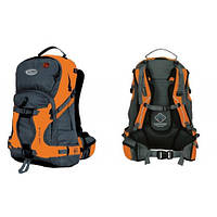 Рюкзак Terra Incognita Snow-Tech 40 36-10010Е