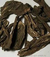 Аконит(борец) корень 50г  (настойки нет)
