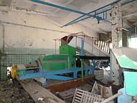 Куплю Винный Пресс, фото 1