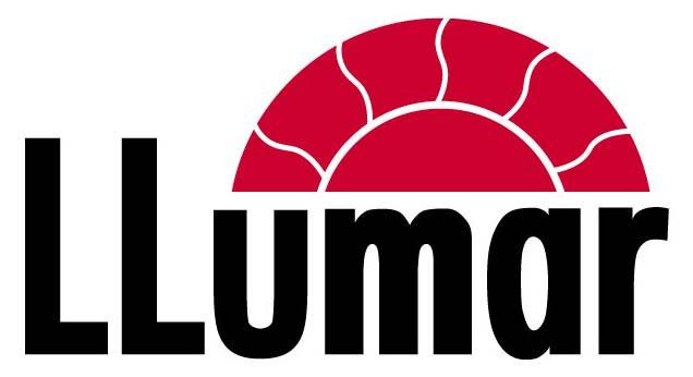 Тонировочные плёнки LLumar