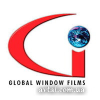 Плёнки Globаl