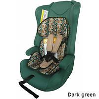 Автокресло Babyhit Logs seat, фото 1