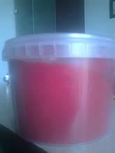 Харчовий барвник порошковий помаранчевий 0,25 кг/упаковка