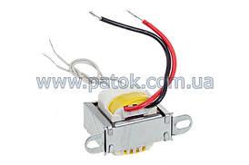 Трансформатор для хлебопечки EI35-131000250A Gorenje 292250