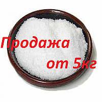Фруктоза пищевая купить от мешка 25кг с доставкой по Украине