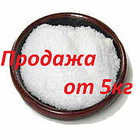 Фруктоза оптом купить от мешка 25кг с доставкой по Украине