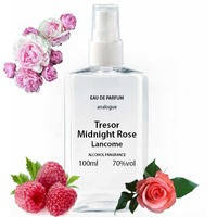 Lancome Tresor Midnight Rose 100 ml