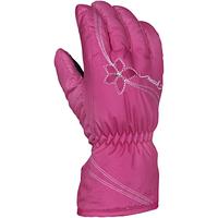 Перчатки Reusch Marie R-TEX XT Junior 2013