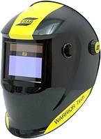 Сварочный шлем Esab с затемнением tech 9-13 черный, Харьков