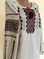 Вишиванки жіночі Традиційні - замовити в Івано-Франківській області ... f738a4826e069