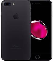 Копия iPhone 7 Plus black MTK6582 512Mb ОЗУ 5Mp