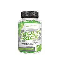 Витамины и Минералы Trec Nutrition Multi pack (60 caps)