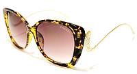Очки женские Chanel 5155 C6 SM (реплика)