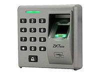 Считыватель отпечатков пальцев ZKTeco FR-1300