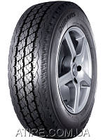 Всесезонные шины 195/65 R16 104/102R Bridgestone Duravis R630