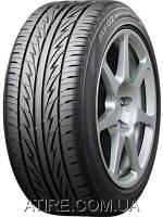 Летние шины 175/70 R13 82H Bridgestone Sporty Style MY02