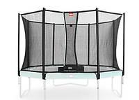 Защитная сетка Comfort 11 ft (330)