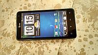 HTC Vivid (GSM,3G), S-OFF #702