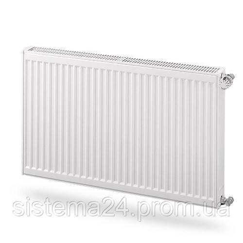 Радиатор стальной KORADO 22K 600x700