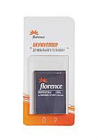 АКБ Florence Samsung Galaxy Note II N7100 EB595675LU