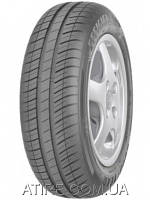 Летние шины 185/60 R14 82T GoodYear EfficientGrip Compact