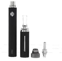 Электронная сигарета UKC EVOD с жидкостью в комплекте 650 mAh разборной клиромайзер