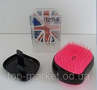 Расческа Tangle Teezer Compact Styler Brush 9602-2