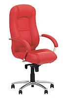 Кресло Модус (Modus) Новый Стиль