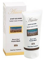 Shemen Amour Грязевая маска-паста Тонус 1.кг 1.кг
