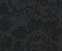Duropal (F7462) 4100*1300*0.8 мм