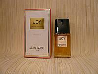 Jean Patou - Joy (1930) - Туалетная вода 45 мл - Старый дизайн, старая формула аромата