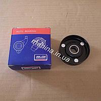 Ролик ремня генератора на натяжитель (металл) INA-FOR Chery Amulet Чери Амулет A11-8111220