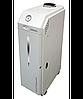 Дымоходные - одноконтурные Житомир-3 КС-Г-012 СН с теплообменником из нержавеющей стали