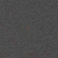 Duropal (F7684) ТС  4100*1300*0.8 мм