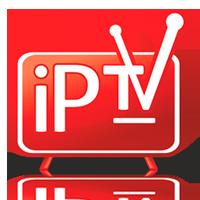 Подключение IP Телевидения 70 HD и 500 SD каналов