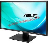 """Монитор Asus PB287Q 28"""" 4K 60Hz 1MS Gaming Widescreen LED Monitor - Black (PB287Q)"""